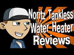 noritz tankless water heater reviews. Wonderful Noritz Noritz Tankless Water Heater Reviews On E