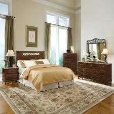 Lexington Bedroom Furniture Discontinued Lexington Bedroom Furniture Discontinued Remodell Your Interior