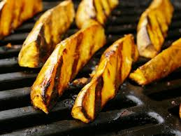 4 easy methods for grilling potatoes