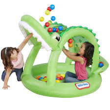 ball pit for babies. junior ballpit ball pit for babies