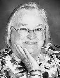 STANLEY, JOYCE   Obituaries   richmond.com