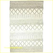 hand knotted wool contemporary area rugs design best and main
