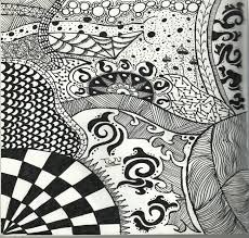 abstract drawing abstract drawing by smileyface001 on deviantart