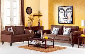 images of furniture. Delighful Images Furniture In Images Of Furniture R