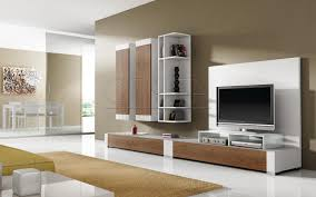 Modern Tv Units For Bedroom Home Accecories Tv Bedroom Unit Tuforce Throughout Houzz Tv