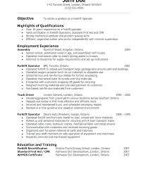 Sample Warehouse Management Resume Warehouse Manager Resume Best Best Logistics Resume Templates