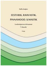 Eesti rahvastik