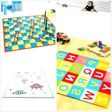 kids playroom rugs kid splendid nursery area image of storage bedroom rug baby room cool