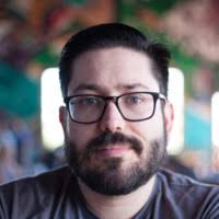 Benjamin Fagan - Founder - Stratagem Learning | LinkedIn
