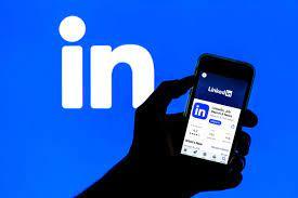 Details On 700 Million LinkedIn Users ...