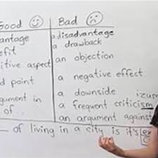 essay writing advantages and disadvantages of internet at essay writing advantages and disadvantages of inrernet preview