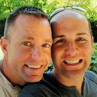 Adam Rivest (arivest1) - Profile   Pinterest