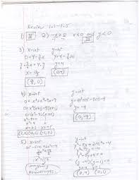 Review 1 5 pre calculus ms deloria's classroom pages on geometry final exam review worksheet answers