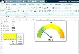 U Chart Excel Template Excel Organization Chart Organization Chart