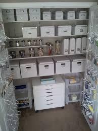 office in closet. Office Closet Organization Systems - Thesecretconsul In T