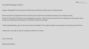 Maxresdefault Writing Resignation Letter Eclipse Articles Com