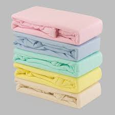 baby cot cot bed duvet covers