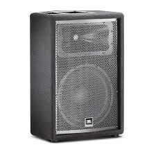 jbl 12 speakers. jbl 12 speakers