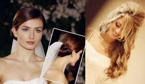 Svatební účes Inspirace Pro Nevěstu Svědkyni I Družičku Navždy