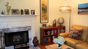 feng shui office colors include. Family Room Feng Shui Tips Video Office Colors Include