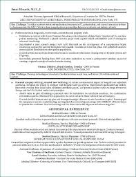 Research Assistant Resume Research Associate Resume Trend Research ...