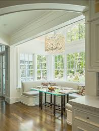 kitchen nook ideas inspirational 327 best kitchen banquettes images on of awesome kitchen nook ideas