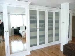closet bedroom ideas. Bedroom Closet Design Wardrobe Ideas Photos .