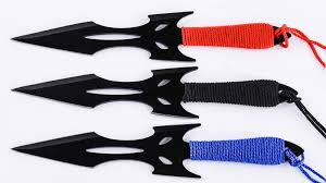 <b>Наборы метательных ножей</b> - купить набор ножей для ...