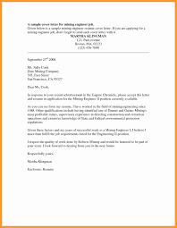 Respiratory Therapy Cover Letter Prepasaintdenis Com