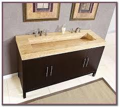 72 Inch Bathroom Vanity Double Sink Gorgeous Small Double Sink Bathroom Vanity Laurie Design