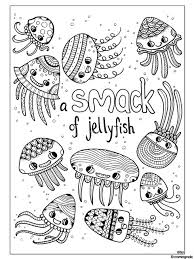 Small Picture Fun Colouring for You Colouring eBook with Giveaway MorningMobi