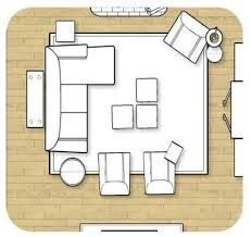 family room furniture layout. best 25 family room layouts ideas on pinterest great layout design and furniture placement