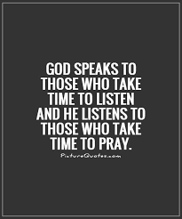 Quotes On Prayer Mesmerizing Praying Quotes New Prayer Quotes Prayer Sayings Prayer Picture