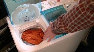 how to wash clothes in bathtub designs