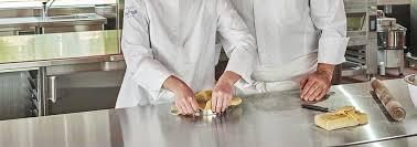 Cours Et écoles De Cuisine