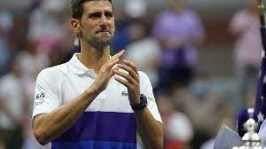Djokovic withdraws from Indian Wells ...