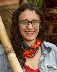 Hannah Shapiro   Survivor Wiki   Fandom