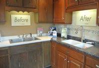 kitchen cabinet refacing cost calculator affordable kitchen cost