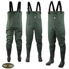 White River Waders Size Chart Waders Pro Line