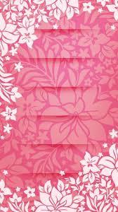 Pinterest Cute Girly Hd Wallpapers ...