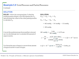 total pressure equation chemistry. 2013 pearson education, inc. nivaldo j. total pressure equation chemistry a
