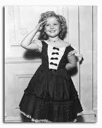 SS2222870) Filmbild von Shirley Temple Promi-Fotos und Poster bei  Starstills.com kaufen