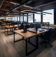 interior design office space. office tour perception point u2013 tel aviv interior design space s