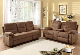 brown sofa sets. Full Size Of Brownofa Living Room Ideasofas With Throw Pillowsbrownectionalet Chocolate Dark Homelegance Marianna Reclining Sofas Brown Sofa Sets O