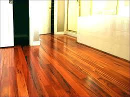 cost to install vinyl plank flooring planks bathroom unique how