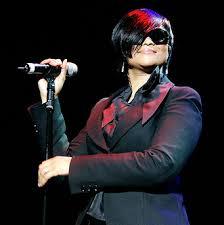 Gabrielle (singer) - Wikipedia