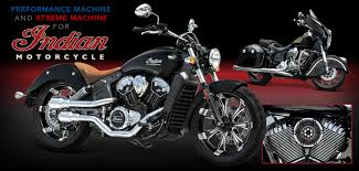 pm xm for indian motorcycles pm custom motorcycle parts news
