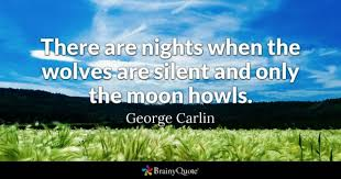 Wolves Quotes BrainyQuote Inspiration Women Who Run With The Wolves Quotes