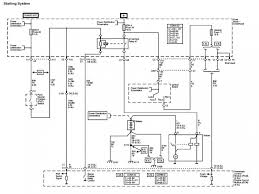 trailblazer ac wiring diagram wiring diagram trailblazer bose wiring diagram automotive