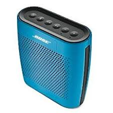 bose soundlink blue. bose soundlink color bluetooth speaker - blue soundlink z